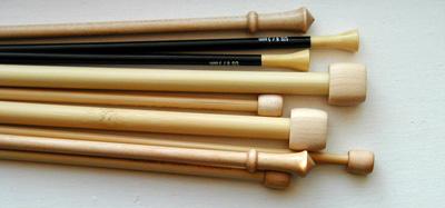 needles_bamboo.jpg