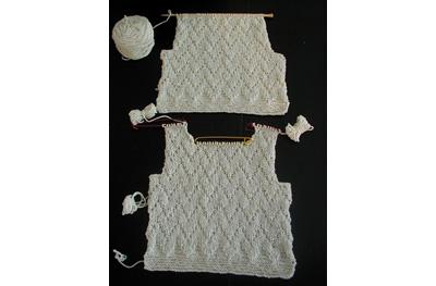 texturedsweater1.jpg