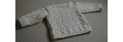 texturedsweater2.jpg